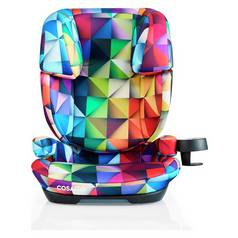 Cosatto Group 2 - 3 Skippa Fix Spectroluxe Car Seat