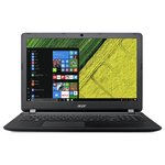 more details on Acer Aspire ES 15.6 Inch Celeron 8GB 1TB Laptop - Black.