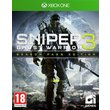 more details on Sniper Ghost Warrior 3 Season Pass Edition Xbox One Game