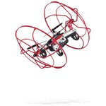 more details on Airhogs RC Hyper Stunt Drone.