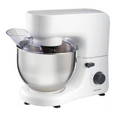 Morphy Richards 400020 Stand Mixer - White