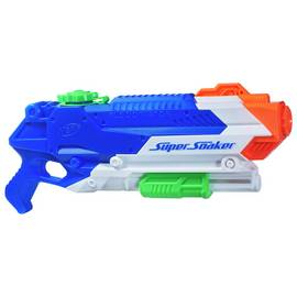 Water guns Super soakers and water guns | Argos