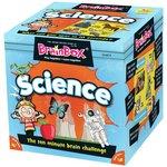 more details on Brainbox Science Pack - Key Stage 2.