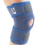 more details on NEO G Open Knee Support - One Size.