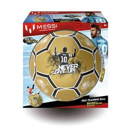 Messi Pro Size 3 Training Football