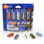 more details on Hexbug Nano Nitro - Five Pack.