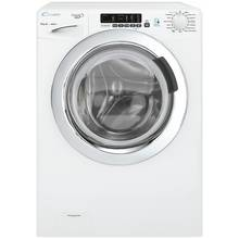 Candy GVS1410DC3 10KG 1400 Spin Washing Machine - White