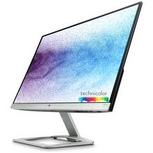 HP 22es (21.5 inch) Thin Full HD Technicolour PC Monitor
