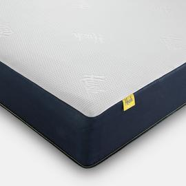Hush Premium Pocket Mattress by Airsprung - Kingsize