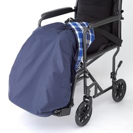 Streetwize Wheelchair Leg Cosy