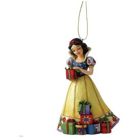 Disney Traditions Snow White Hanging Ornament.