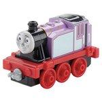 more details on Thomas & Friends Adventures Rosie Engine.