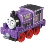 more details on Thomas & Friends Adventures Charlie Engine.