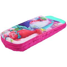 Trolls Kids ReadyBed - Air Bed & Sleeping Bag