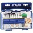 more details on Dremel Polishing Kit