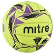 more details on Mitre Cyclone Size 5 Indoor Football.