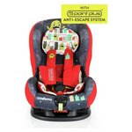 more details on Cosatto Group 1 Monster Arcade Moova 2 Car Seat.