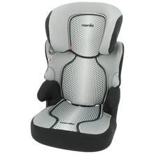 Nania Car seats | Argos