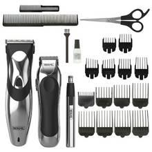 Wahl Premium Hair Clipper 9639-1617X