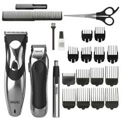 Wahl Premium Hair Clipper 9639-1617X