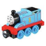 more details on Thomas & Friends Take-n-Play Thomas.