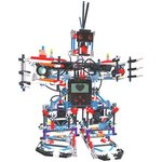 more details on K'NEX Education Robotics Building System Set.