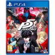 more details on Persona 5 PS4 Game.