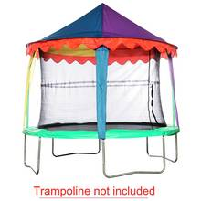 Jumpking 14ft Circus Tent Canopy