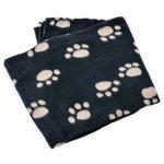 more details on Fleece Comforter Blanket.