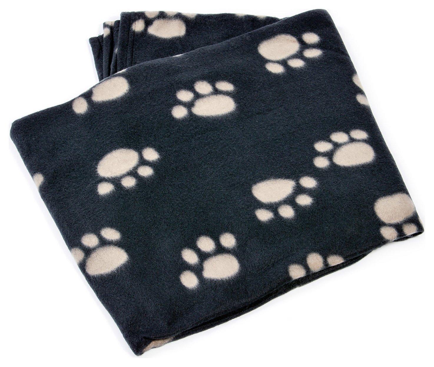 fleece comforter blanket