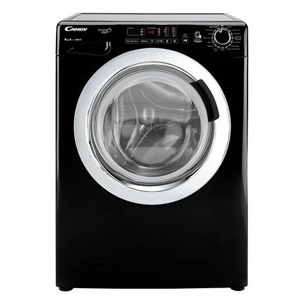 results for black 10 pram washing machine
