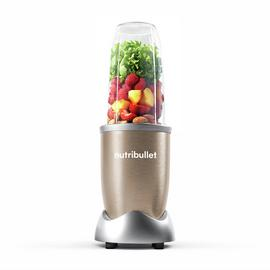 NutriBullet 9 Piece Nutritional Blender
