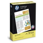 more details on HP Home and Office 80GSM A4 Paper - 500 Sheets.