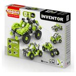 more details on Inventor 12 Models Car Kit.