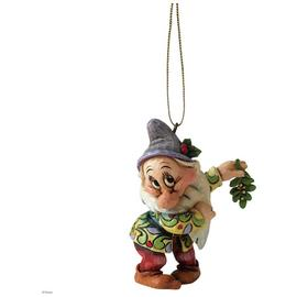 Disney Traditions Bashful Hanging Ornament.