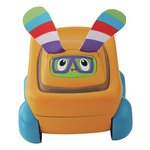 more details on Fisher-Price Bright Beats Beatbo Buggies Assortment.