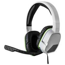 Afterglow LVL 3 Xbox One & PC Headset - White