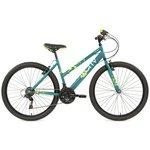 more details on Activ Figaro Womens Rigid Suspension Mountain Bike - 17 Inch