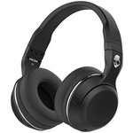 more details on Skullcandy Hesh 2 Wireless Over-Ear Headphones Black/Silver.