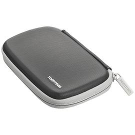 TomTom 4 to 5 Inch Classic Carry Case