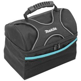Makita Lunch Bag.