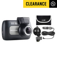 Nextbase 212 Full HD Dash Cam
