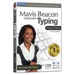 more details on Mavis Beacon Teaches Typing Platinum Edition