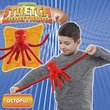 more details on Mini Stretch Octopus