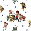 more details on Paw Patrol Wallpaper.
