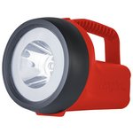 more details on Energizer 50 Lumen LED Lantern.