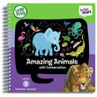 more details on LeapFrog LeapStart Reception Activity Book: Amazing Animals.