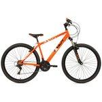 more details on Activ Daytona Mens Front Suspension Mountain Bike - 17 Inch