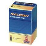 more details on Raleigh 20 x 1-2.125 Schrader Valve Inner Tube.