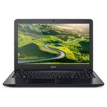 more details on Acer Aspire 15.6 Inch Ci5 GTX950M 8GB 1TB 128GB SSD Laptop.